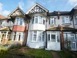Thumbnail to rent in Bessborough Road, Harrow