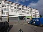 Thumbnail to rent in Stanford House, Princess Margaret Road, East Tilbury, Essex