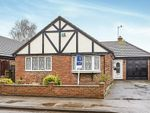 Thumbnail for sale in Ashdene Close, Willerby, Hull