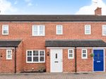 Thumbnail to rent in Ashdale Avenue, Witney