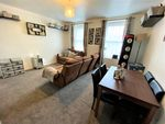 Thumbnail to rent in Evelyn Street, Surrey Quays