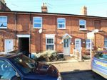 Thumbnail for sale in Cannon Street, New Town, Colchester, Essex