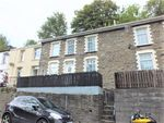 Thumbnail for sale in Commercial Road, Llanhilleth, Abertillery