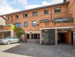 Thumbnail for sale in Mary Datchelor Close, London