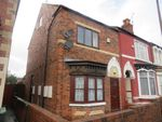 Thumbnail to rent in Adwick Road, Mexborough