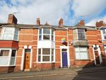 Thumbnail to rent in Iddesleigh Road, Exeter
