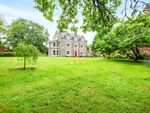 Thumbnail for sale in Heald House Road, Leyland