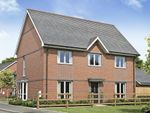 """Thumbnail to rent in """"Cornell"""" at Hyde End Road, Spencers Wood, Reading"""