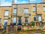 Thumbnail to rent in Ashgrove Avenue, Siddal, Halifax