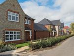 Thumbnail to rent in Roughetts Road, West Malling