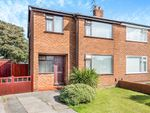 Thumbnail for sale in Osborne Road, Formby, Liverpool