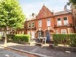 Thumbnail for sale in Chewton Road, London