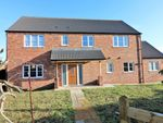 Thumbnail for sale in Hale Road, Necton