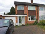 Thumbnail to rent in Elizabeth Avenue, Wolverhampton
