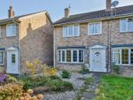 Thumbnail for sale in Broad Oak Way, Up Hatherley, Cheltenham