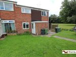 Thumbnail for sale in Pommel Close, Walsall