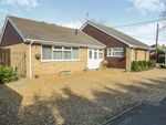 Thumbnail to rent in Brook Street, Soham, Ely