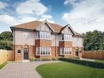 Thumbnail for sale in Plot 2, Farm Way, Worcester Park