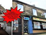Thumbnail to rent in High Street, Felling, Gateshead