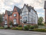 Thumbnail to rent in Station Road, Dorridge, Solihull