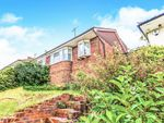 Thumbnail for sale in Greenfield Crescent, Brighton