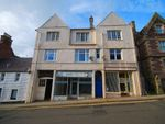 Thumbnail for sale in King Street, Crieff