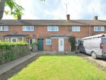 Thumbnail for sale in Coxons Close, Huntingdon, Cambridgeshire