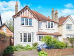Thumbnail for sale in East Molesey, Surrey, .