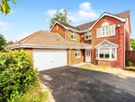 Thumbnail to rent in The Heritage, Leyland