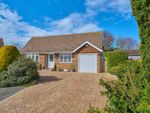 Thumbnail for sale in Manor Close, Seaford