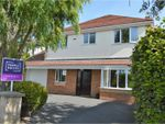 Thumbnail for sale in Ludlow Drive, West Kirby, Wirral