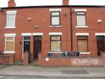 Thumbnail for sale in Thornley Lane North, Stockport