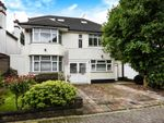 Thumbnail for sale in London Road, Stanmore
