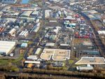 Thumbnail for sale in Flexispace, Earls Court, Grangemouth