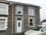 Thumbnail for sale in Brynteg, Seven Sisters, Neath
