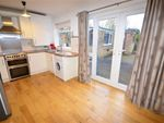 Thumbnail for sale in Willow Drive, Hook, Goole