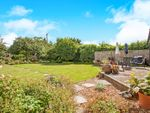 Thumbnail for sale in Stretham Road, Wicken, Ely