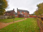 Thumbnail for sale in Aviemore Drive, Oakley, Basingstoke