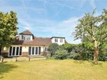 Thumbnail for sale in Tadmor Close, Sunbury-On-Thames, Surrey