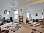 Thumbnail to rent in Garbett Street, Tunstall, Stoke-On-Trent