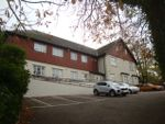 Thumbnail for sale in Clevedon Road, Newport