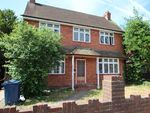 Thumbnail to rent in West Wycombe Road, High Wycombe