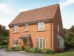 """Thumbnail to rent in """"The Hawthorn"""" at Knightley Road, Gnosall, Stafford"""