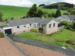 Thumbnail for sale in Whytbank Row, Clovenfords, Galashiels