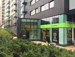 Thumbnail to rent in Cypress Place, Greenquarter, Manchester