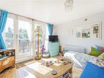 Thumbnail for sale in Bowater Close, Brixton, London