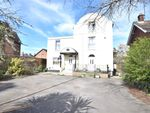 Thumbnail for sale in London Road, Gloucester, Gloucestershire