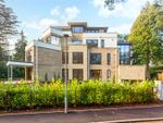 Thumbnail to rent in Martello Road South, Canford Cliffs, Poole, Dorset