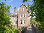 Thumbnail for sale in Worcester Road, Malvern