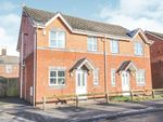 Thumbnail for sale in Melland Road, Gorton, Manchester